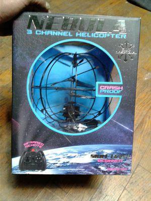 Nebula Drone for Sale in Denver, CO