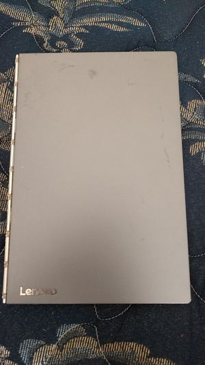Yoga book for Sale in Erie, PA