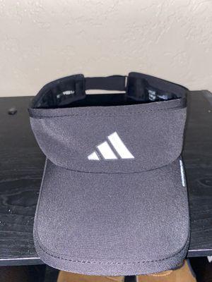 Adidas Hat for Sale in Benton, AR