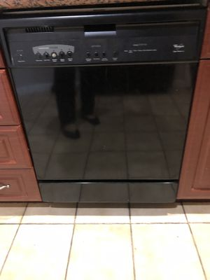 Kitchen appliances for Sale in Fort Lauderdale, FL