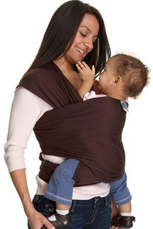 Moby baby wrap for Sale in Fairfax, VA