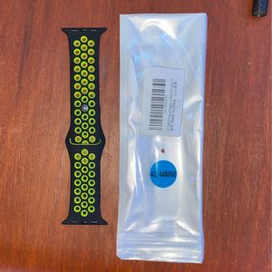 Apple Watch Band for Sale in Charleston, SC