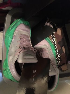 RAF Simmons size 8 for Sale in Oxon Hill, MD