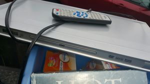 Haier dvd player for Sale in Milwaukie, OR
