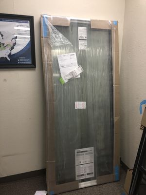Window for Sale in Carrollton, TX