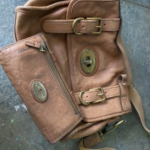 Fossil Bag for Sale in San Diego, CA
