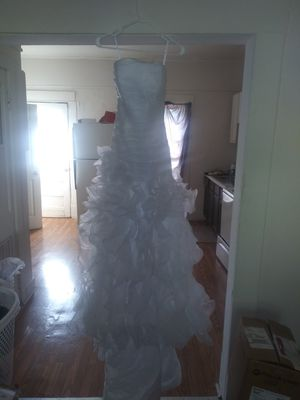 Wedding for Sale in Wichita, KS