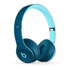 Beats solo headphones for Sale in Visalia, CA