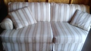 2 sofa beds for Sale in Naples, FL