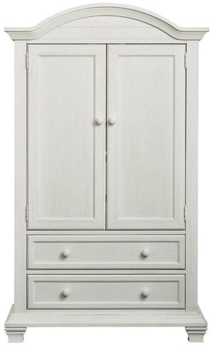 Nursery Armoire for Sale in Annandale, VA