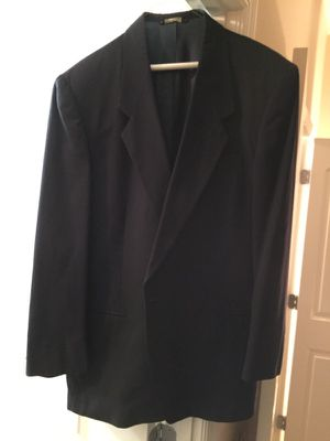 Blue Blazer for Sale in Pittsburgh, PA
