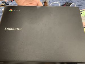 Chromebook Laptop for Sale in Woodburn, OR