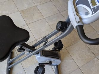 Exercise Bike for Sale in West Sacramento,  CA