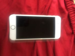 iPhone 6 for Sale in Saint Paul, MN