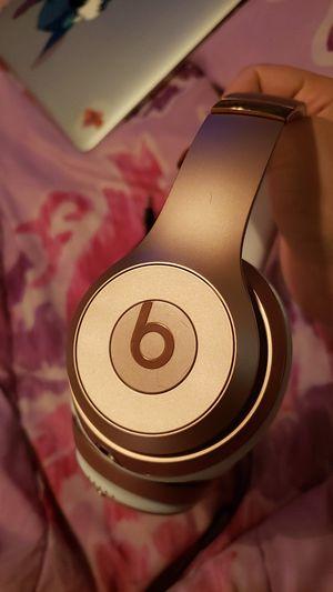 Beats solo 3 wireless for Sale in Bay Harbor Islands, FL