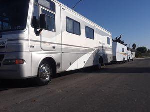 Motorhome Mobilewash for Sale in Oceanside, CA