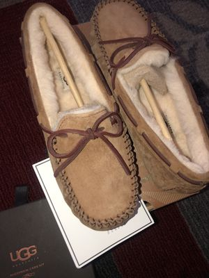 UGG sz 7 for Sale in Fremont, CA