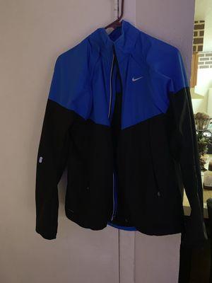 Nike windbreaker jacket for Sale in Austin, TX