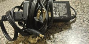 Laptop Charger for Sale in El Paso, TX