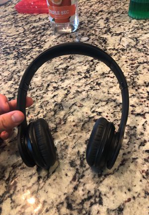 Beats Headphones for Sale in Georgetown, TX