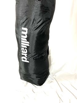 Dry Bag Back Pack for Sale in Nuevo,  CA