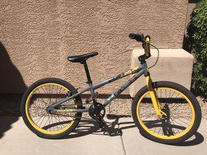 Kids Giant GFR BMX bike for Sale in Carefree, AZ