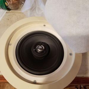 Jbl Speaker for Sale in Kenmore, WA