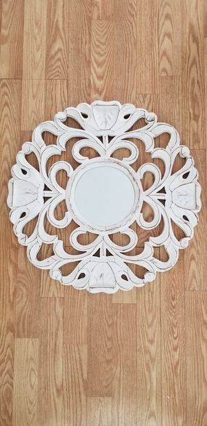 Small Distressed Mirror for Sale in Phoenix, AZ