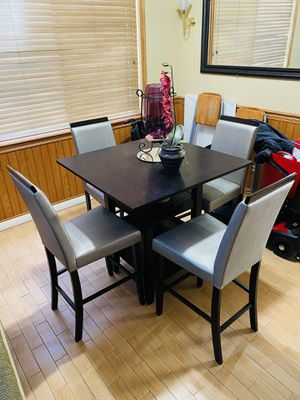 Dining Table Set for Sale in Temecula, CA