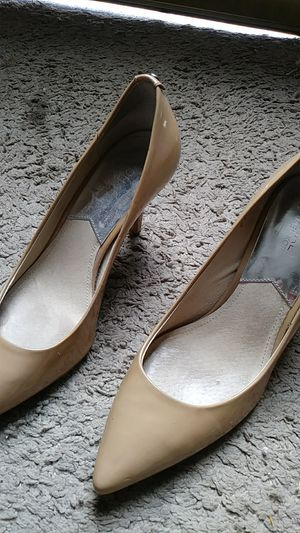 Michael Kors pumps size 8M for Sale in Portland, OR