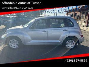 2006 Chrysler PT Cruiser for Sale in Tucson, AZ
