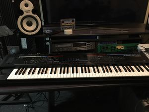 Juno Stage for Sale in Los Angeles, CA
