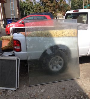 Window/double pane for Sale in Columbus, OH