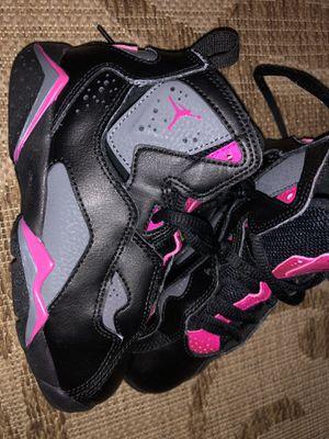 Jordan's for Sale in Durham, NC