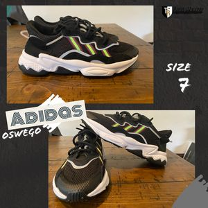 Adidas Oswego Runners for Sale in Mentor, OH