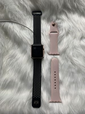 Apple Watch Series 3 38mm for Sale in Ontario, CA