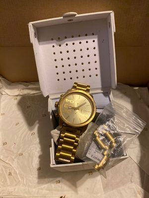 Diesel Watch/Watches for Sale in Industry, CA