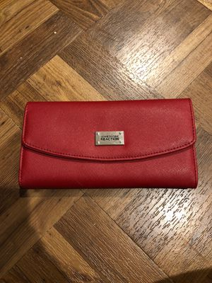 Wallet for Sale in Frisco, TX