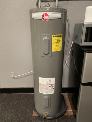 Water heater for Sale in Orlando, FL