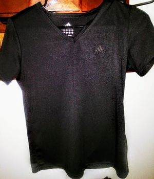 Adidas Womens T for Sale in Midvale, UT