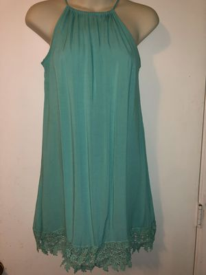 Summer Dress Size M for Sale in Murfreesboro, TN