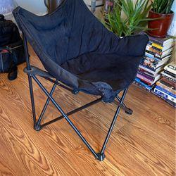 Dorm Chair for Sale in Philadelphia,  PA
