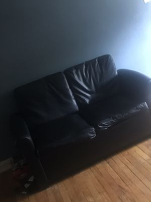 pullout couch for Sale in Washington, DC