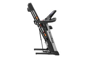 Nordictrack smart treadmill for Sale in Phoenix, AZ