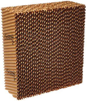Pad Cooler Evaporative 41.25x22 for Sale in Las Vegas, NV