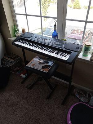 Keyboard for Sale in Murfreesboro, TN