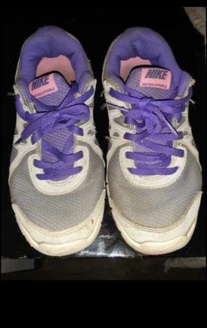 Women Nike shoes for Sale in Winston-Salem, NC
