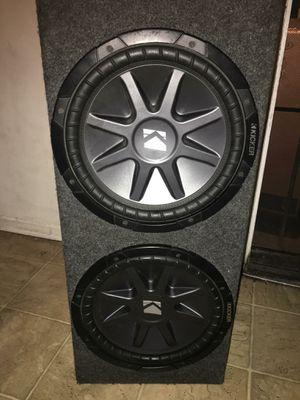 Speaker for Sale in Torrance, CA
