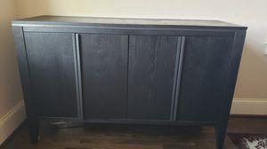 Console table - Kitchen for Sale in Suwanee, GA