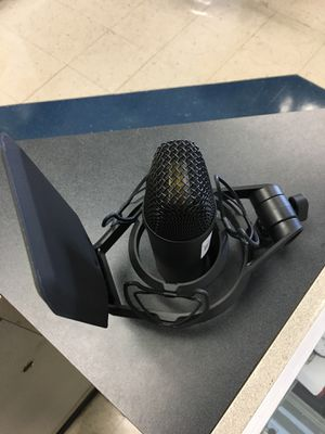 RODE Microphone for Sale in Houston, TX